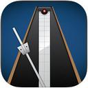 神秘节拍器iPad版
