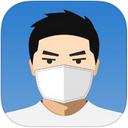 全国空气质量指数iPad版