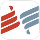 开源大智慧iPad版LOGO