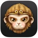 悟空浏览器iPad版