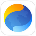 Mercury浏览器iPad版