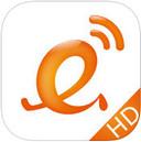 随e行客户端iPad版