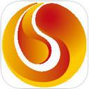 山西证券金典通iPad版