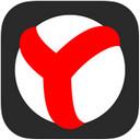 Yandex浏览器iPad版