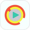 梦幻影院iPad版
