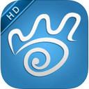 新浪视野iPad版
