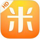 米折网iPad版