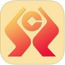 云南农信企业iPad版