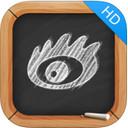 新浪公开课iPad版