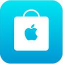 苹果商店iOS版