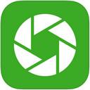 豌豆荚云相册iPad版