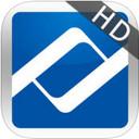 南华期货iPad版