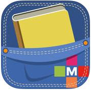 魔方格iPad版