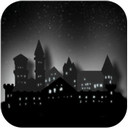 地下城堡iPad版