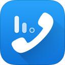 触宝电话ipad版