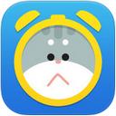 怪物闹钟iPad版LOGO