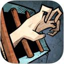 越狱:肖申克的救赎iPad版