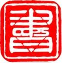 学习中国IOS版