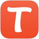 Tango視頻通話iPad版