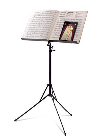 真正节拍器iPad版截图6