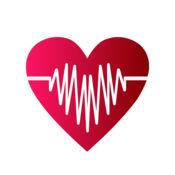测心率 - 即时心率监测,心跳检测