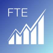 AmbowFTE - 基金从业资格考试