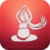 产前瑜伽 - 怀孕健身