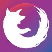 Firefox Focus:隐私浏览器