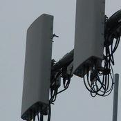 WCET 无线网络程序