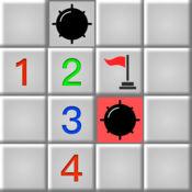 扫雷 - 经典扫雷游戏