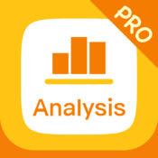 谷歌分析助手Pro - 网站App流量监控工具