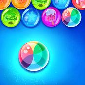 王者泡泡: 泡泡单机游戏