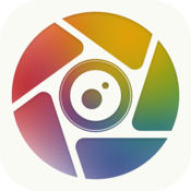 Picoli——便捷的图像处理工具