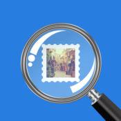 圖片搜索 — 以圖搜圖,查找網絡相似圖片