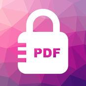 照片转PDF - 最方便的照片转PDF、PDF加密工具
