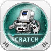 氪Scratch编程
