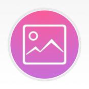 Link - 美图相册 - 网站分类收藏和抓图助手
