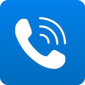 Ltalk国际电话