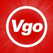 Vgo HD 高清影视