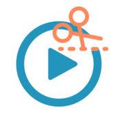 视频编辑 - 视频剪辑 & 小视频制作软件