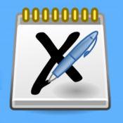 XPdfNotesl记录员与PDF编辑器和图形标注PDF
