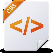 CSS查看器LOGO