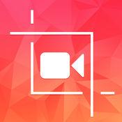 视频到照片转换器 - 转换视频,照片和编辑