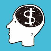 实习&兼职工时工资计算器 + 轮班表, 排班表, 輪值班表 = PayDay