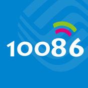 10086(原4G管家)-中国移动出品