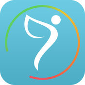 123健康管家-您的健康管家