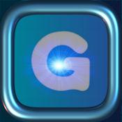 GIF Maker-免费Animated GIF制作工具