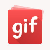 Gif动图相册 - gif动图播放器
