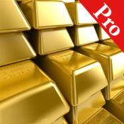 实时国际黄金白银 - 金价银价贵金属纸黄金
