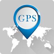 GPS采集器